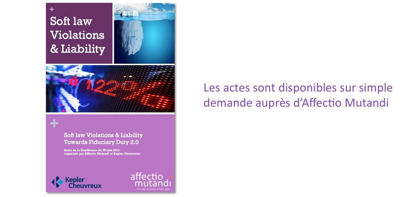 Visuel Actes 300614
