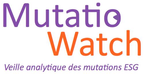 LogoMutatioWatch Baseline